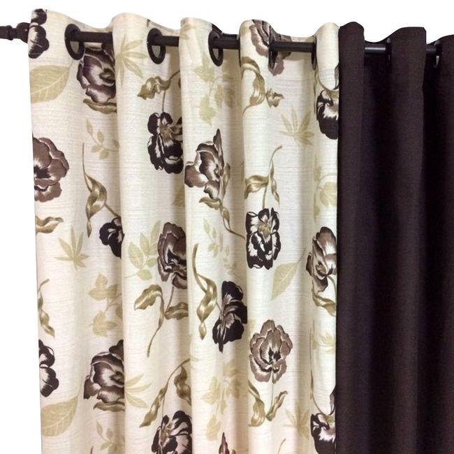 cortina-para-sala-siena-premium-6300-v08-detalhe-varao