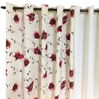 cortina-para-sala-siena-premium-1542-v12-com-gelo-detalhe-varao