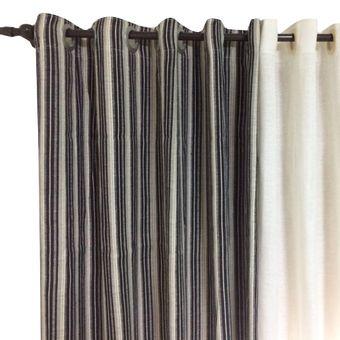 cortina-para-sala-siena-premium-2011-v04-com-gelo-detalhe-varao
