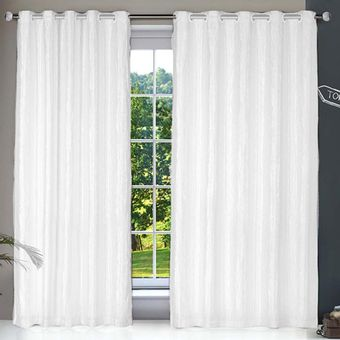 cortina-blackout-cetim-amassado-branco-izaltex