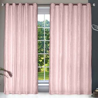 cortina-blackout-cetim-amassado-rosa-izaltex