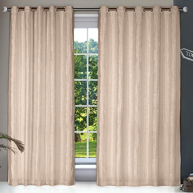 cortina-blackout-cetim-amassado-bege-izaltex