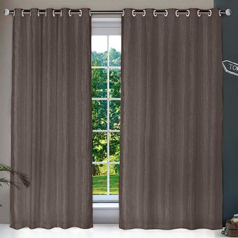 cortina-blackout-cetim-amassado-tabaco-izaltex