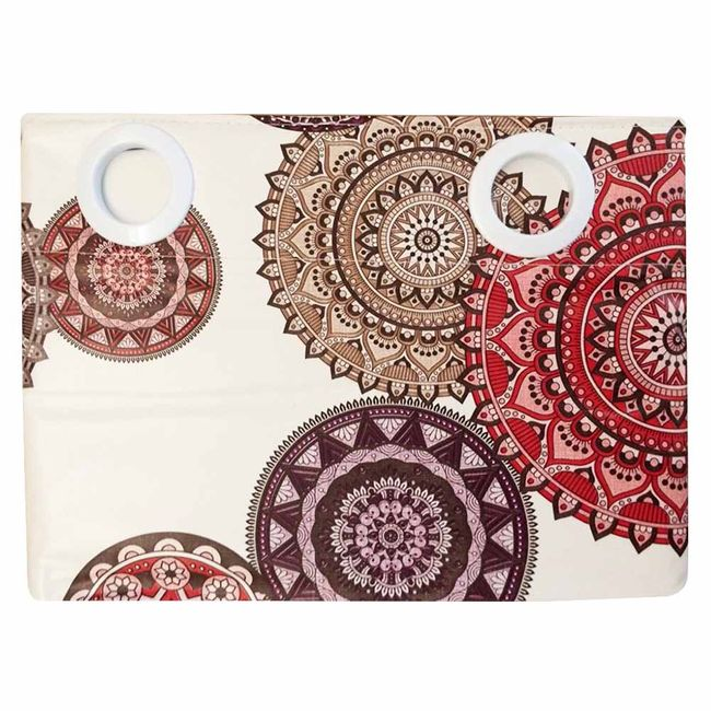 Cortina-blackout-estampada-mandalas-izaltex-2