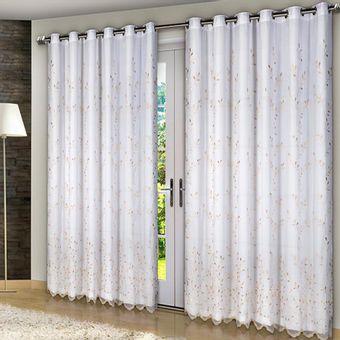 cortina-victoria-branca-izaltex-ambientada