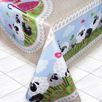 toalha-de-mesa-quadrada-termica-ovelhas
