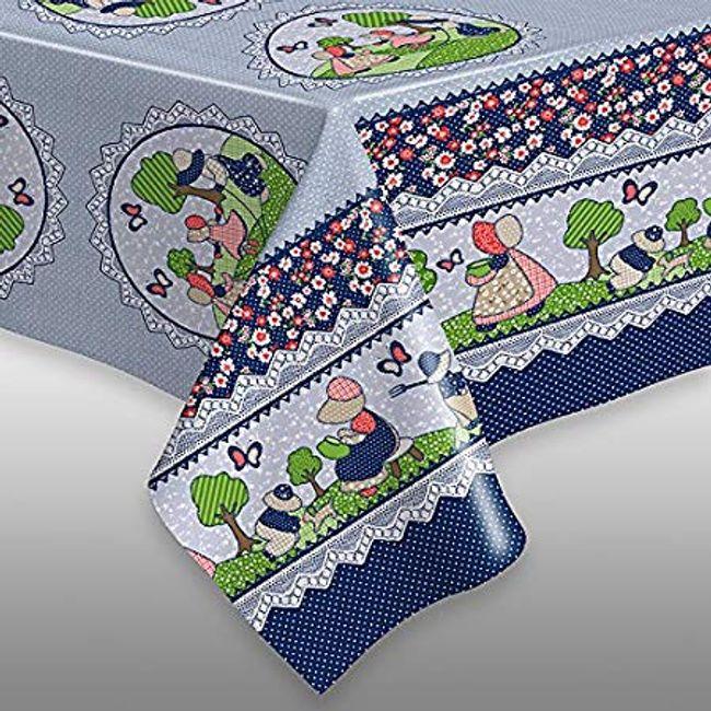 toalha-de-mesa-quadrada-termica-diana