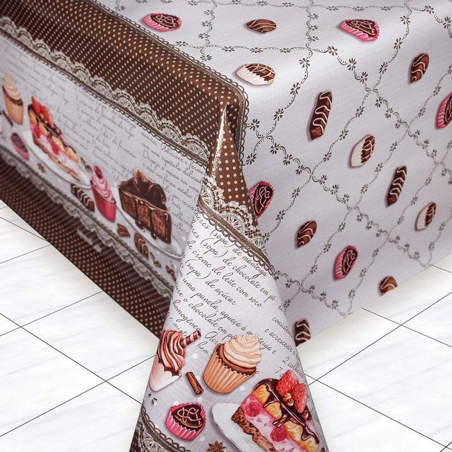 toalha-de-mesa-retangular-termica-confeitaria