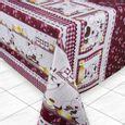 toalha-de-mesa-quadrada-termica-vaquinha