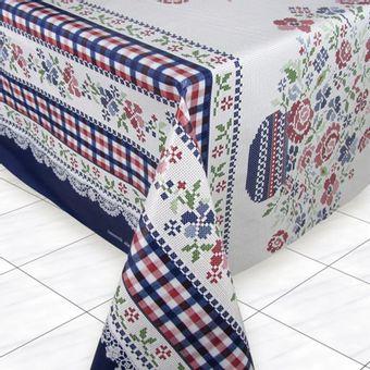 toalha-de-mesa-retangular-termica-charlotte-azul