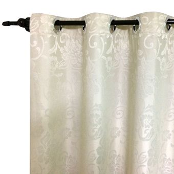 cortina-sala-cortina-quarto-ferrara-dalia-marfim-4