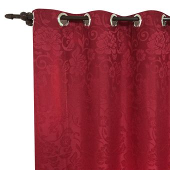 cortina-sala-cortina-quarto-ferrara-dalia-vermelho-5