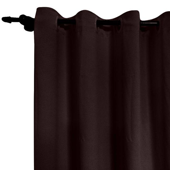 cortina-blackout-tecido-tabaco-izaltex-2