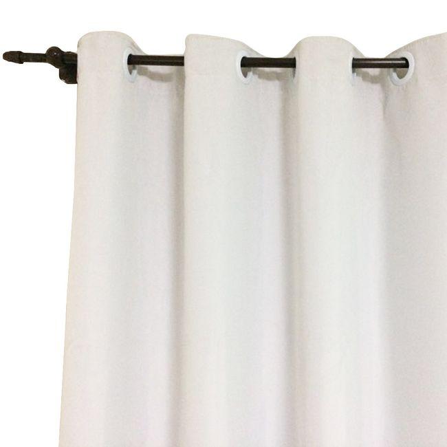 blackout-tecido-com-voil-branco-izaltex-5