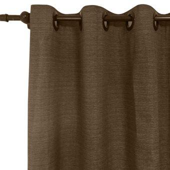cortina-quarto-cortina-sala-Izaltex-Marrom-2