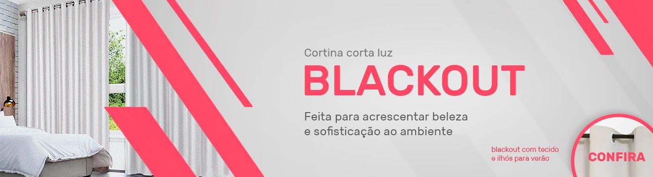 Cortina-Blackout