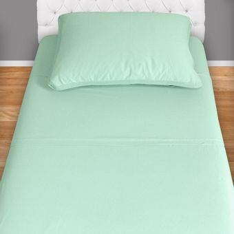 jogo-roupa-de-cama-solteiro-3-pecas-altenburg-1