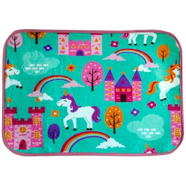 Tapete-Infantil-Unicornio-50-x-70cm-Plush-Kids-Hedrons-1