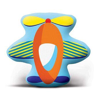 Almofada-Infantil-aviao