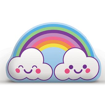 Almofada-Infantil-arco-iris.JPG