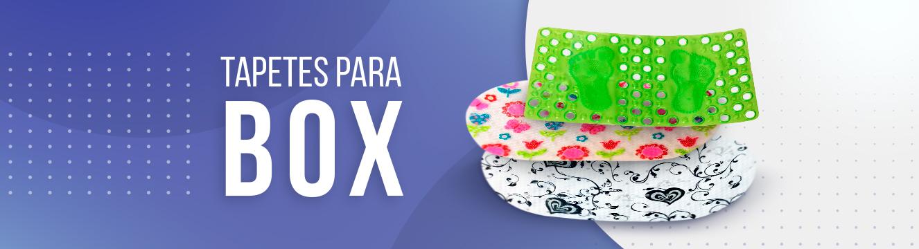 Tapete-para-box