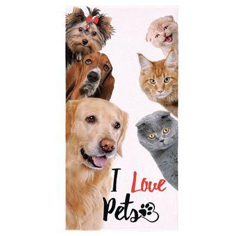 toalha-aveludada-i-love-pets-lepper