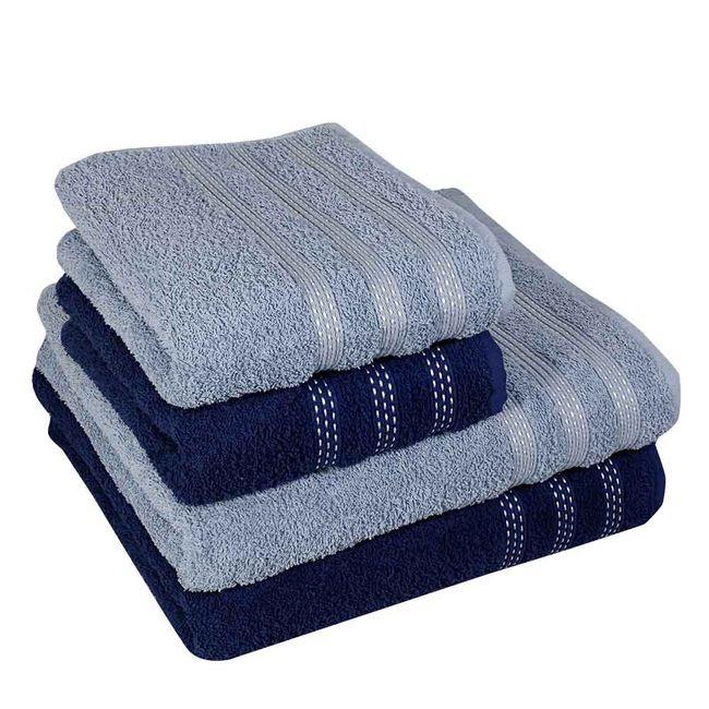 jogo-de-toalha-azul-karsten
