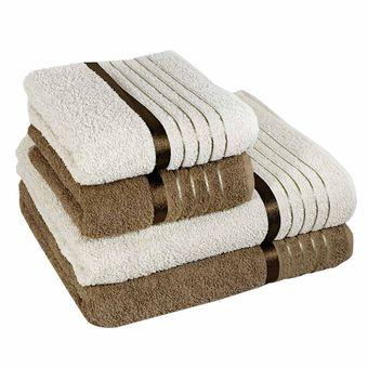 jogo-de-toalha-branco-karsten