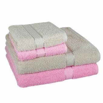 jogo-de-banho-4-pecas-sao-carlos-rosa-bege-pamela