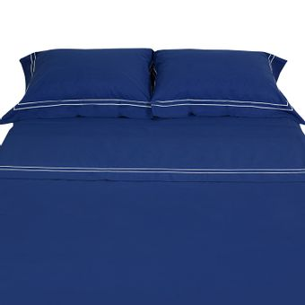jogo-de-roupa-de-cama-4-pecas-sultan-200-fios-marinho