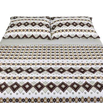 jogo-de-cama-casal-sultan-enio-4-pecas