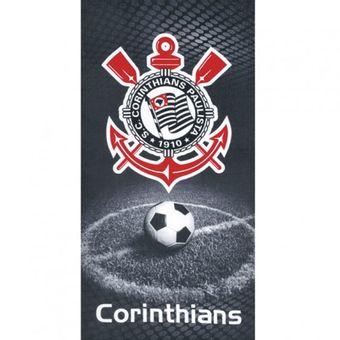Toalha-de-Banho-Corinthians-Aveludada-Dohler-13429-18038-0530