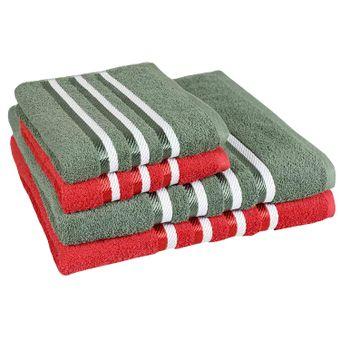 jogo-de-banho-4-pecas-cereja-musgo-eloisa-sao-carlos