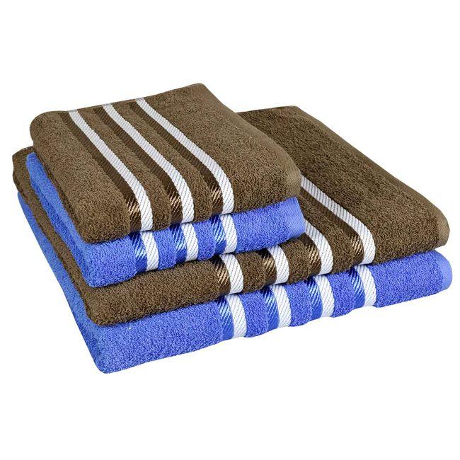 jogo-de-banho-4-pecas-azul-castanho-sao-carlos