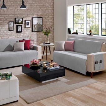 protetor-de-sofa-hedrons-3-e-2-lugares-camurca-32720-4