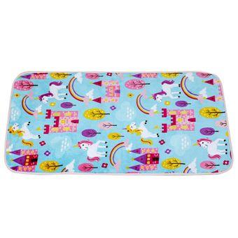 Tapete-para-quarto-infantil-unicornio-hedrons-32723