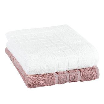 jogo-de-tapetes-para-banheiro-branco-shell-bouton-32705