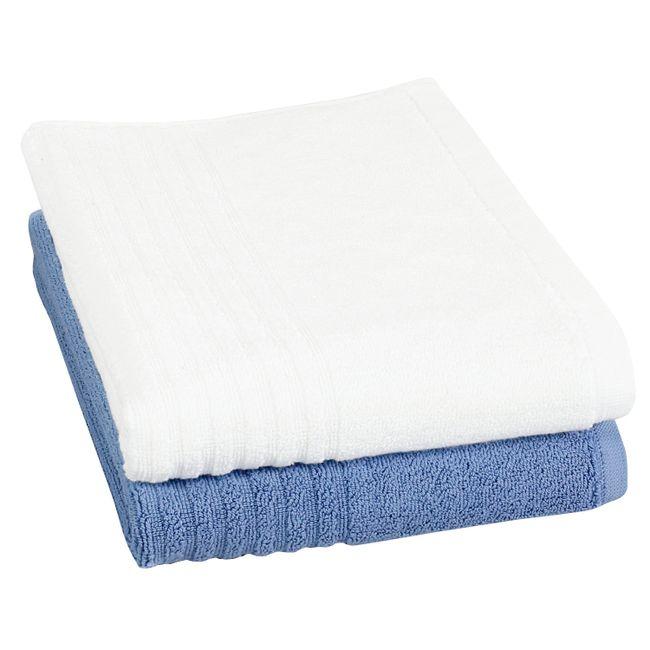 Jogo-de-tapete-para-banheiro-sao-carlos-azul-branco