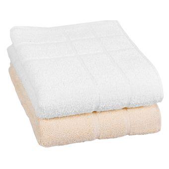 jogo-de-tapete-para-banheiro-2-pecas-global-branco-pessego