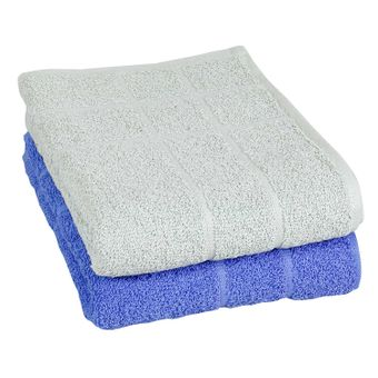 jogo-de-tapete-para-banheiro-azul-cinza-global-sao-carlos