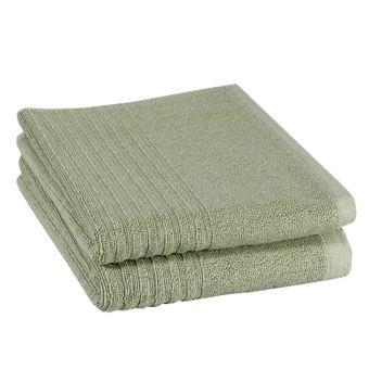 jogo-de-tapete-para-banheiro-verde-sao-carlos-32702