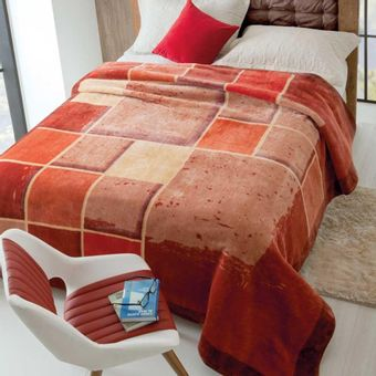 Cobertor-casal-Raschel-iluminato-Jolitex