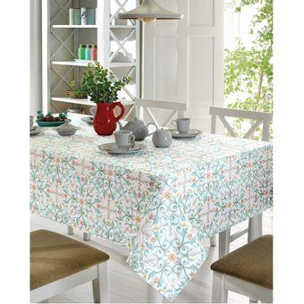 toalha-de-mesa-retangular-Elaine-dohler