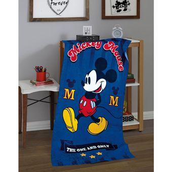 toalha-de-banho-Mickey-Dohler
