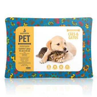 Travesseiro-Pet-Caes-e-Gatos-45-x-65cm-Santista-02