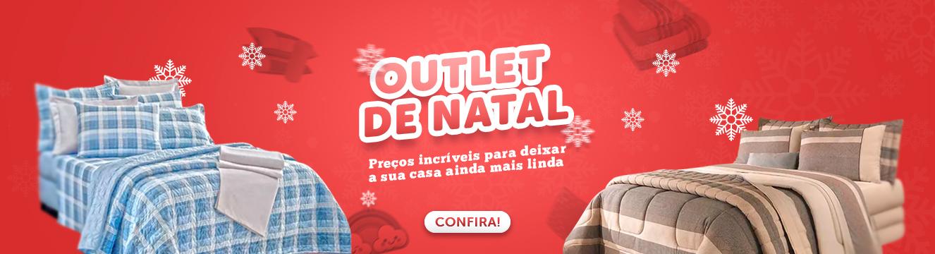 Outlet-Natal