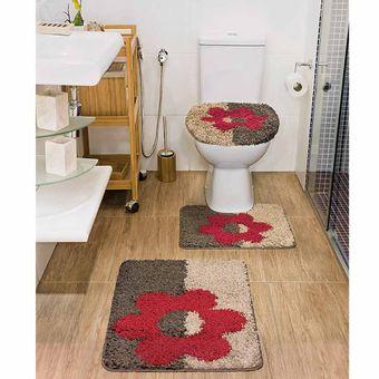 jogo-de-tapete-para-banheiro-3-pecas-riviera-amor-perfeito-jolitex