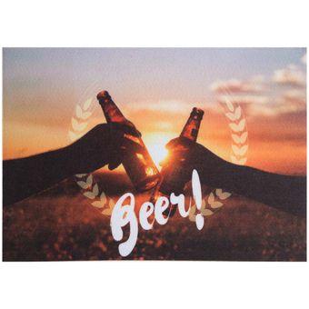 tapete-para-porta-creative-beer-jolitex