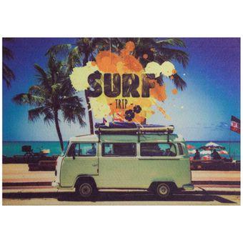 tapete-para-porta-creative-surf-jolitex