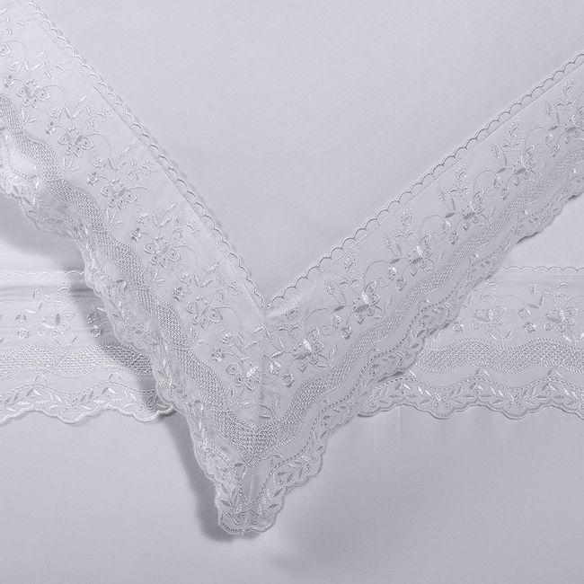 jogo-de-roupa-de-cama-casal-bordado-com-renda-buettner-esther-branco